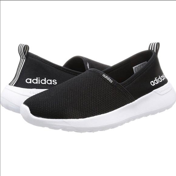 Adidas | Cloudfoam Lite Racer Shoes